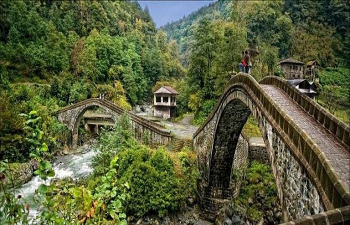 bridges22