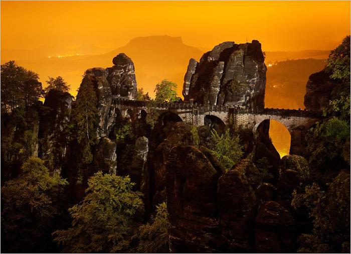 bridges_1