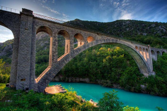 bridges_6