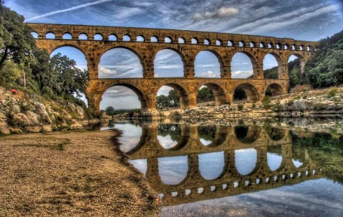 bridges_7