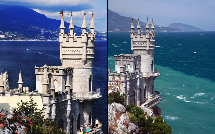 love-castles-21