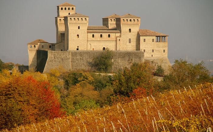 love-castles-9