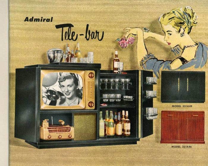 vintag-gadjet-06