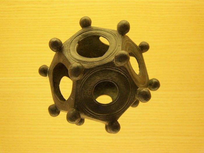 artefakt-05