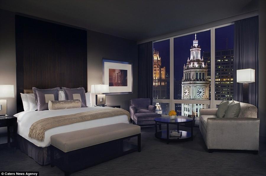 hotels02