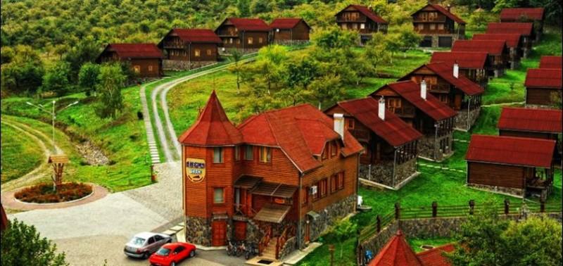 фото: golden-travels.com.ua