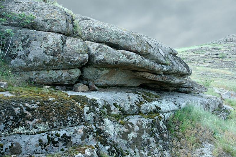 фото: stonegraves.su