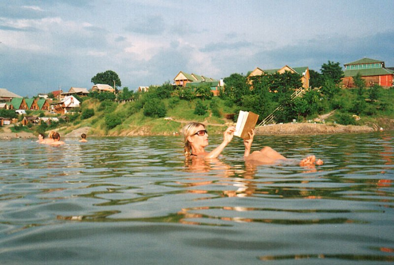 фото: www.karpaty.info