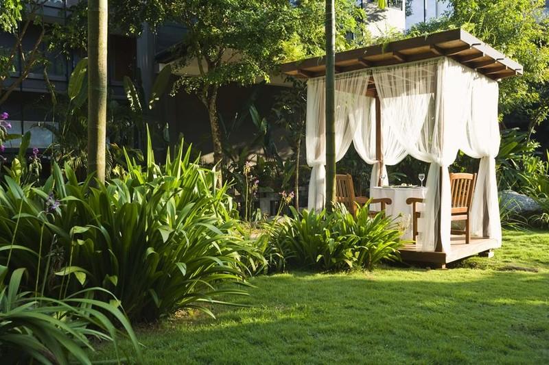 фото: roomble.com