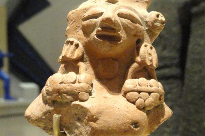 Хараппська цивілізація