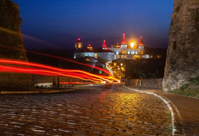 фото: Сергій Сидоров