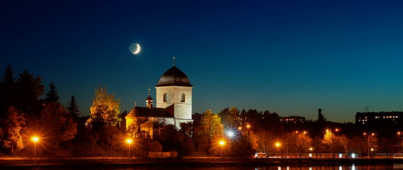 фото: DmitroV