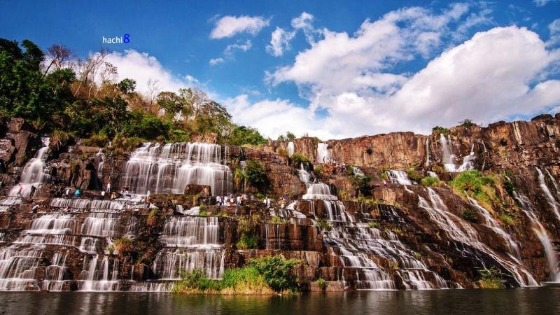 фото: mytour.vn