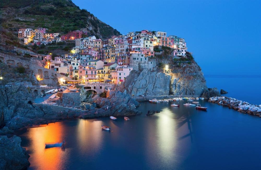 фото: turismoenfotos