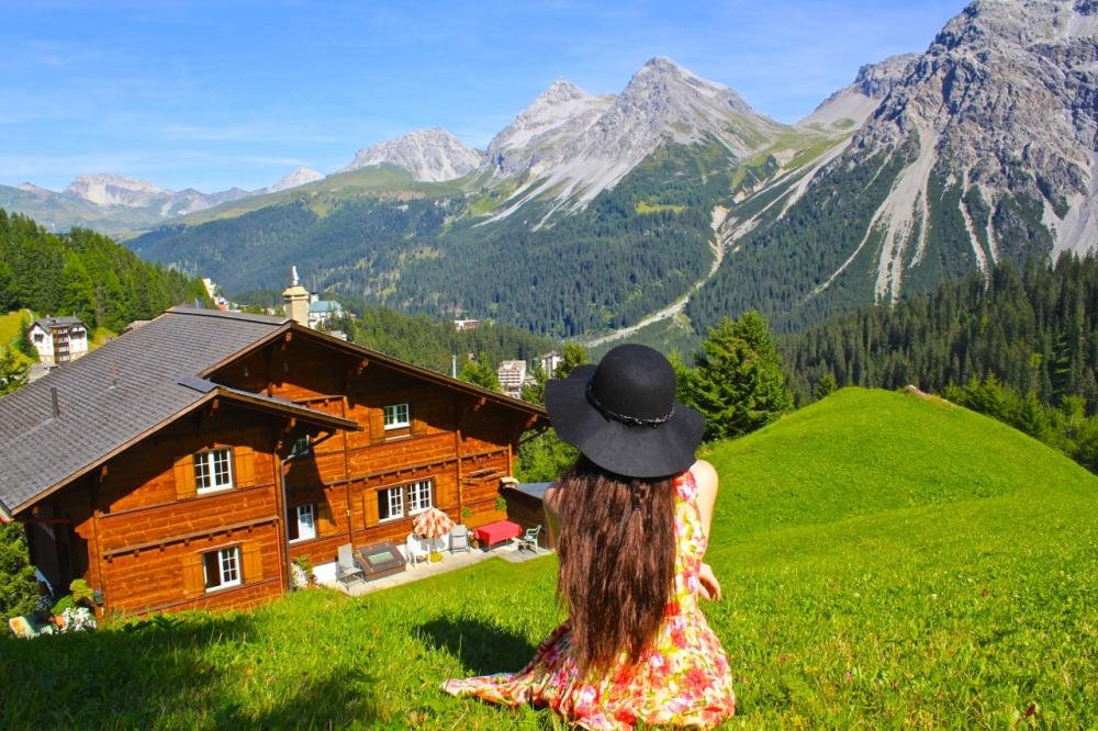 фото: worldofwanderlust
