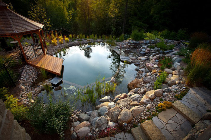 Outdoor-Projects-14