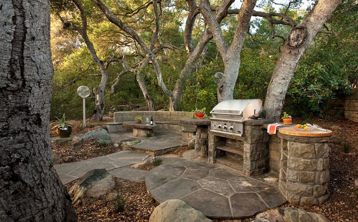 Outdoor-Projects-2
