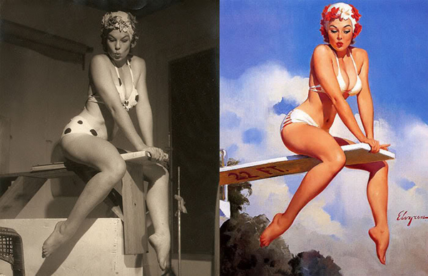Pin_Up_before_after_62