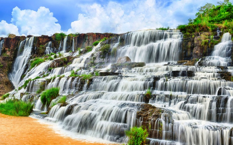 pongour-falls-3135-706
