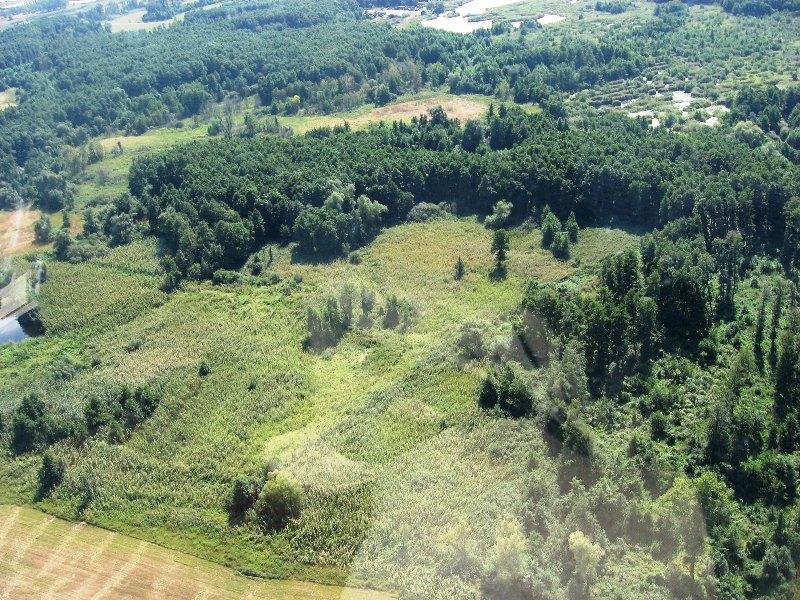 Територія хуторів фото: invtur.com.ua