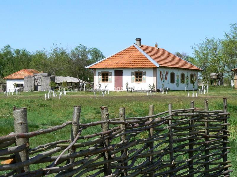 фото: www.doroga.ua