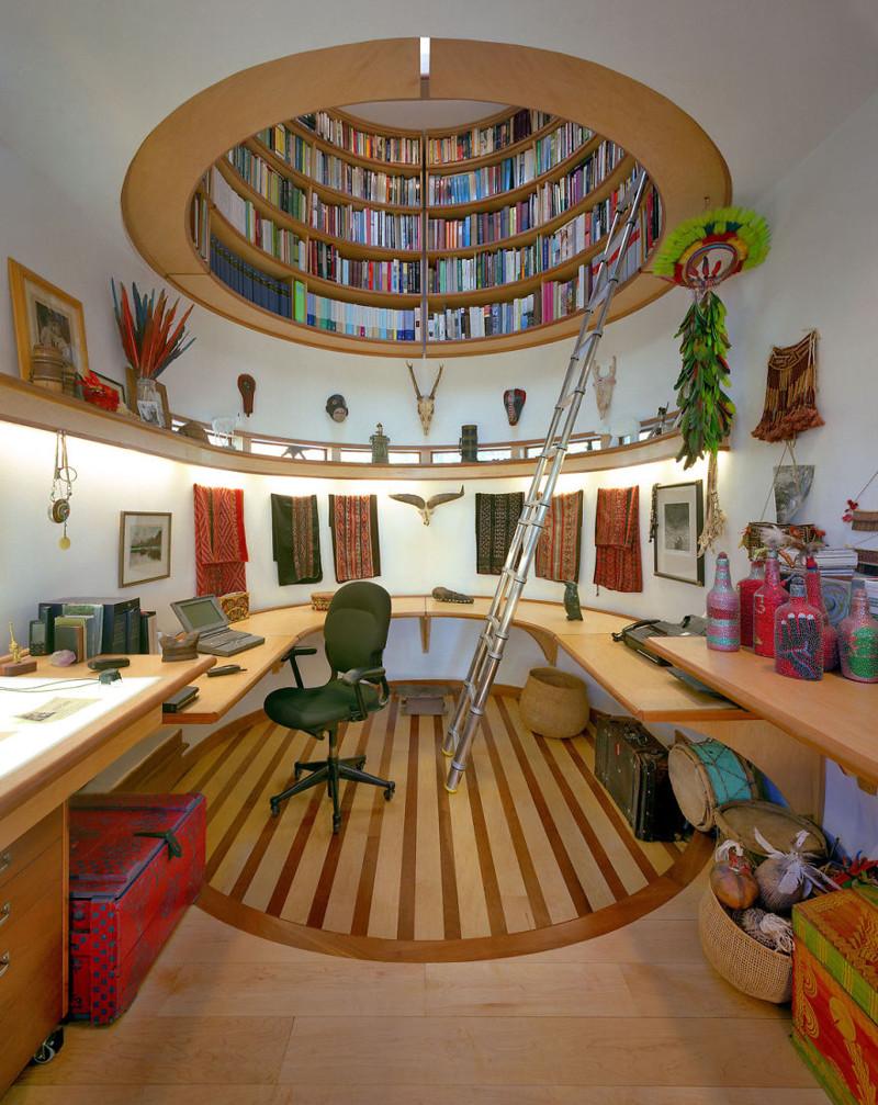 фото: www.homedsgn.com