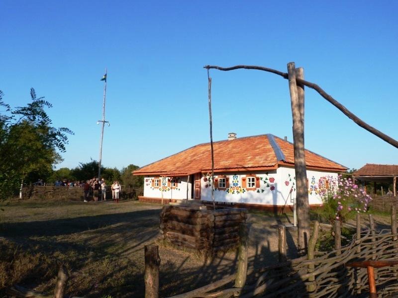 фото: hutora.com.ua