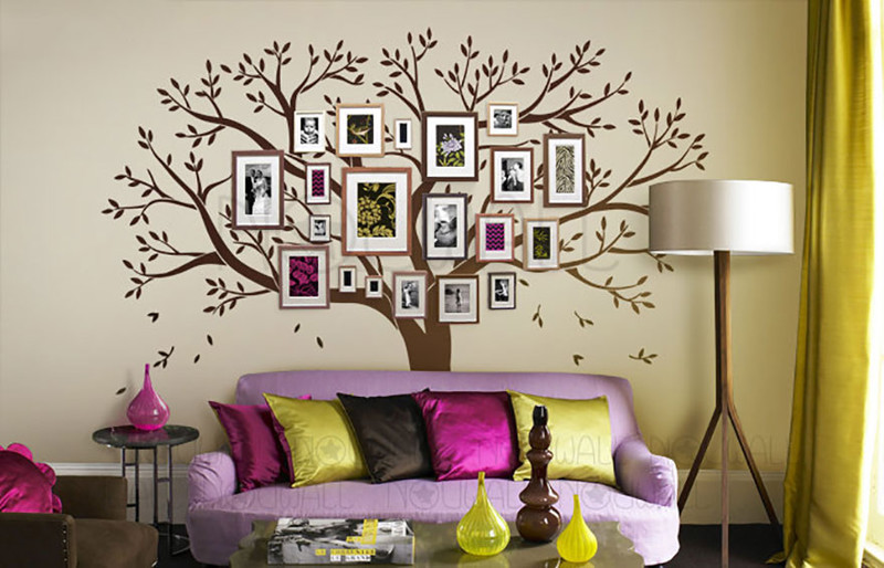 фото: ad.zanox.com