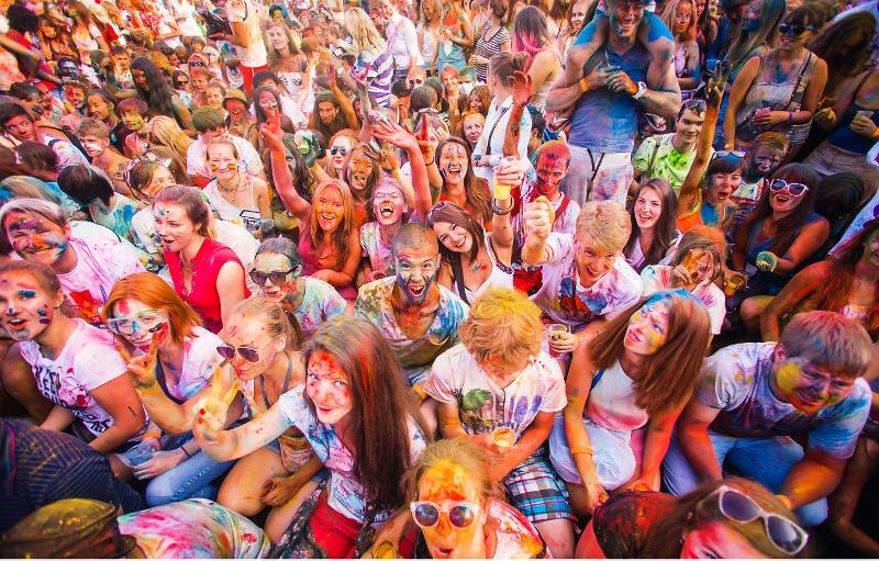 фото: holi.com.ua