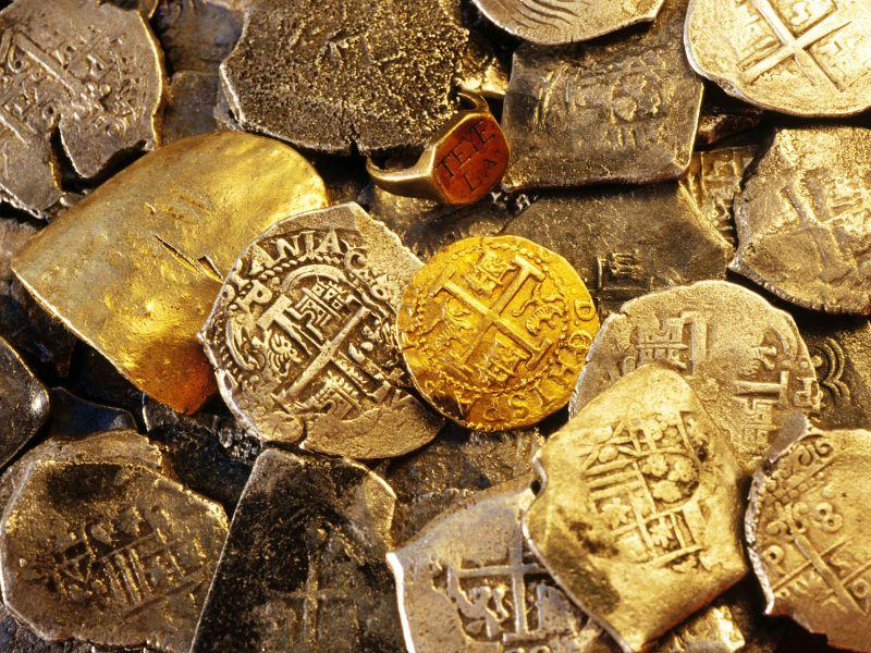 Картинки по запросу В поисках скифского золота Украина монеты