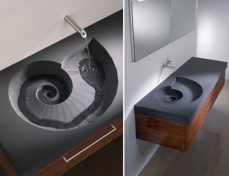 фото: www.hightech-design-products.com