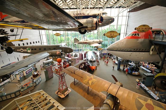 Air-Space-Museum-10