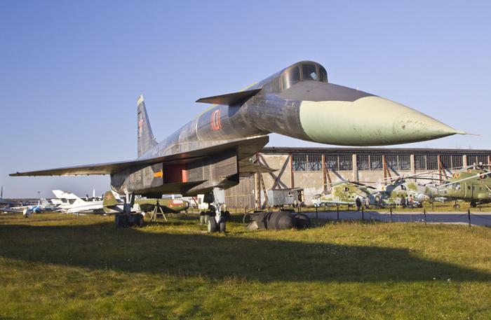 Air-Space-Museum-2