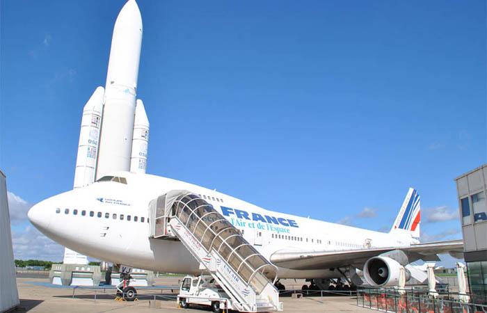 Air-Space-Museum-5