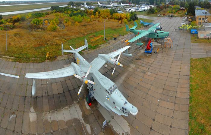 Air-Space-Museum-7