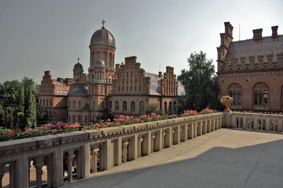 Universitet