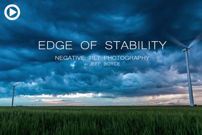 edge_of_stability_jeff_boyce