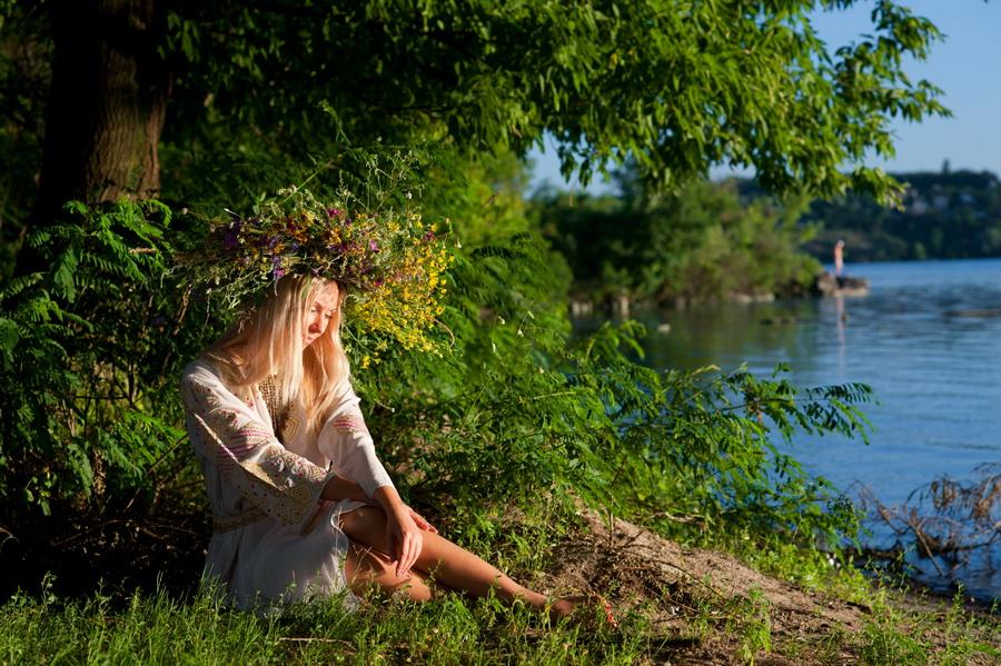 фото Дмитра Фролова