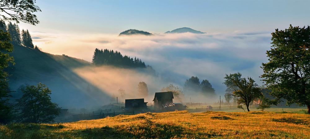 фото: Олександр Кадькало