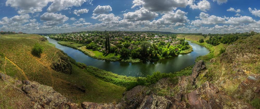 фото: Олександр Литовко