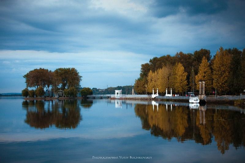фото: Юрій Бучковський