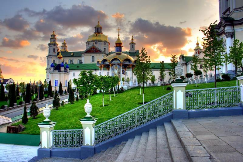 фото: mandrivochka.if.ua
