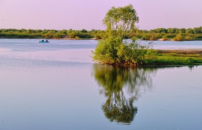Дивовижна Україна, фото-25