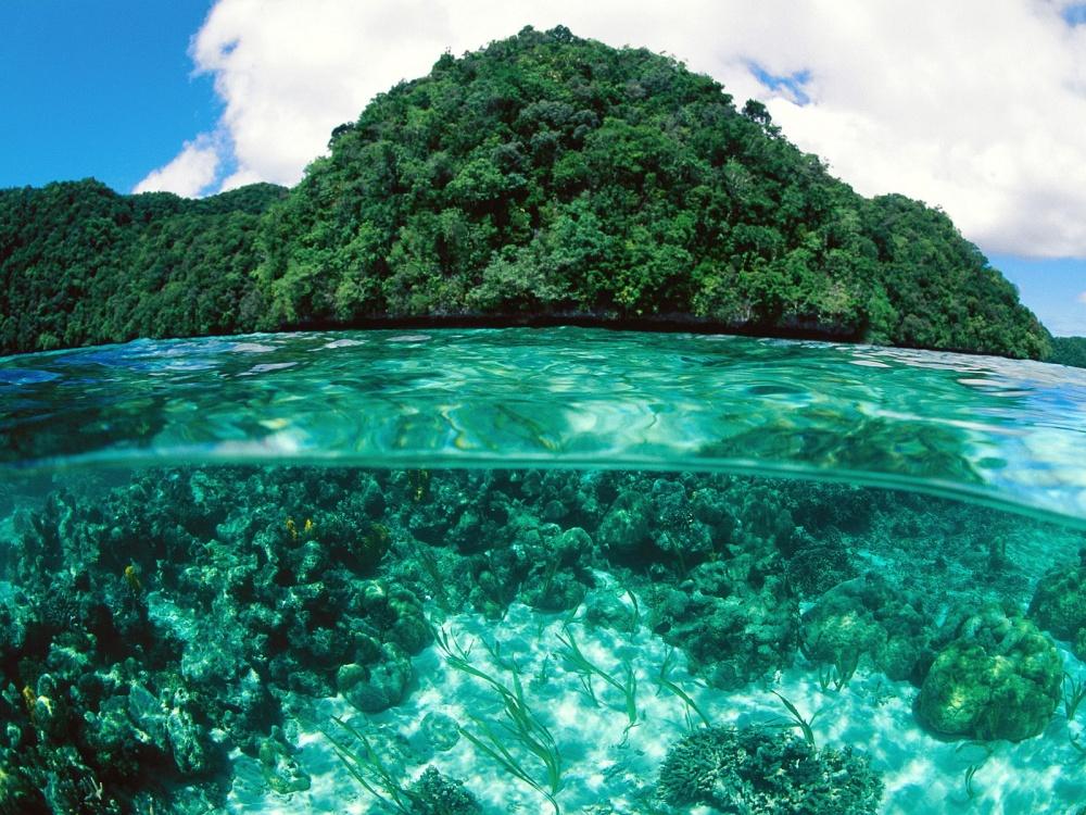 110110-R3L8T8D-1000-Limestone_Island_Palau