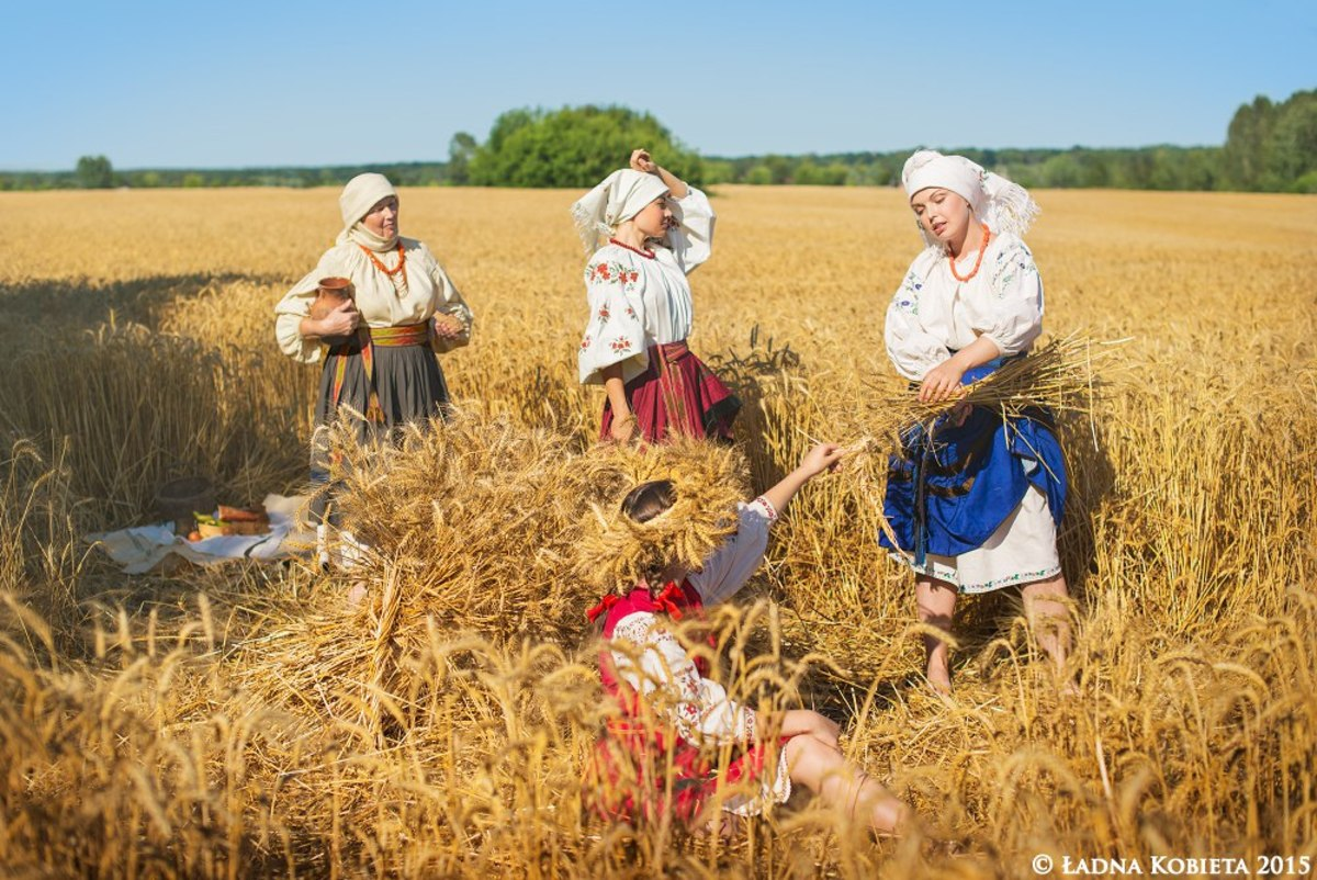 делают таким работа на поле в украине нужно знать спортивном