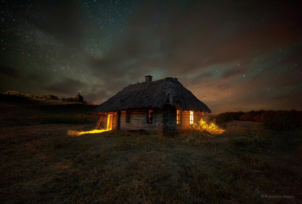 фото: Polyushko Sergey