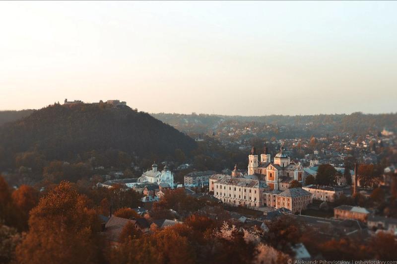 фото: Олександр Пшевлоцький