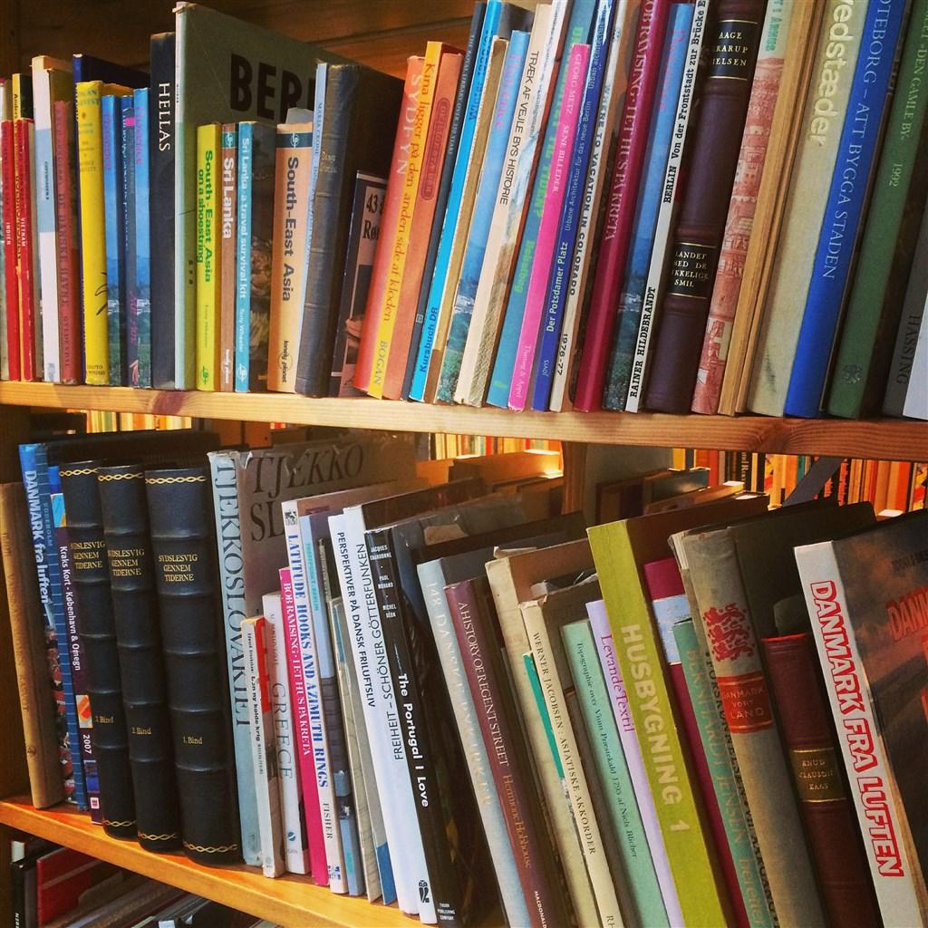 Books_07-1024-x-1024