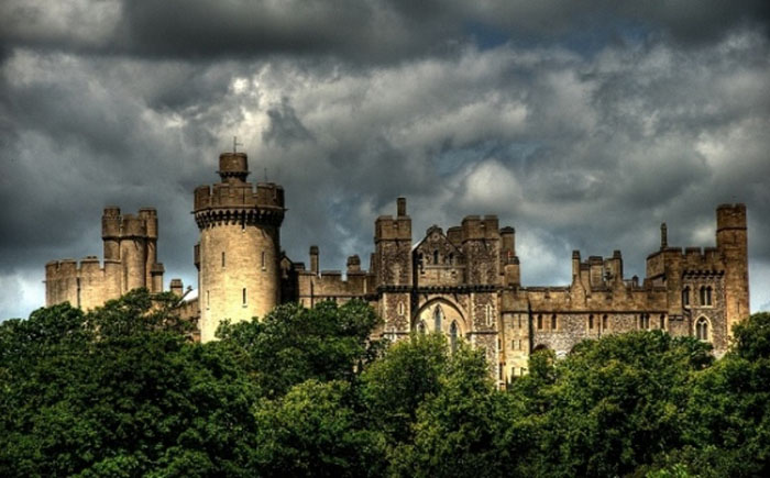 Haunted-Castles-11