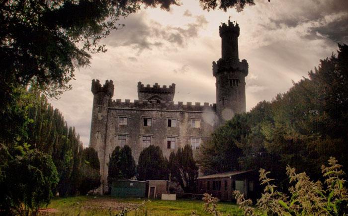 Haunted-Castles-4